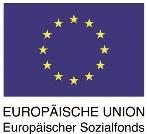 Europäischer Sozialfonds