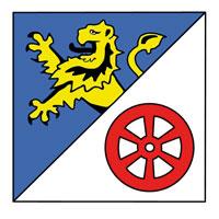 Unterstützung vom Rheingau-Taunus-Kreis