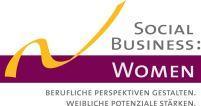 Social Business Woman, Mikrokrediten für GründerInnen