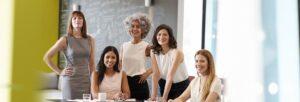 Zukunft gestalten, Workshops, Kurse und Veranstaltungen rund um Beruf und Karriere