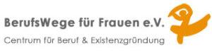 Berufswege für Frauen, Wiesbaden, Zentrum für Beruf und Existenzgründung