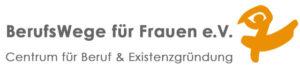 Berufswege für Frauen e.V., Wiesbaden Zentrum für Beruf und Existenzgründung