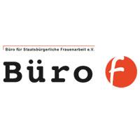 buero_frauen