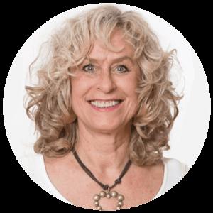 Irina Wascheck, Projektmanagement Beruf & Karriere
