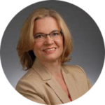 Referentin Berufswege für Frauen A. Wiegand