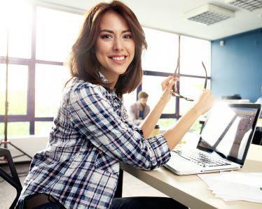 """Berufsorientierungskurs - Zukunftschancen 4.0 """"Frauen denken weiter"""""""