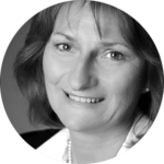 Referentin Berufswege für Frauen Andrea Emig
