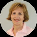 Referentin Berufswege für Frauen Dr. Birgit Happel