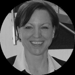 Referentin Berufswege für Frauen Christine Gediga