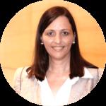 Referentin Berufswege für Frauen Elisabeth Pine