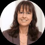 Referentin Berufswege für Frauen Heike Fohrmann
