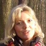 Referentin Berufswege für Frauen Judith Merz