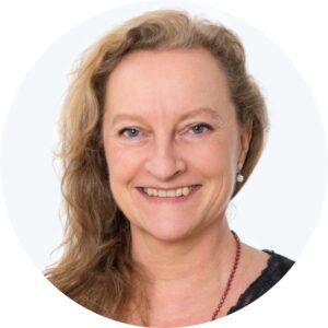 Team Berufswege für Frauen Digital Guides