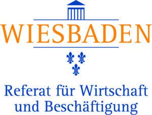 Unterstützung von Wiesbaden, Referat fuer Wirtschaft und Beschäftigung