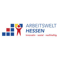 Arbeitswelt Hessen