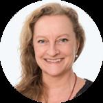 Team BerufsWege für Frauen Karin Siepmann