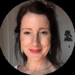 Referentin Berufswege für Frauen Kathrin Kulens-Feistel