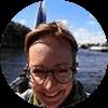 Referentin Berufswege für Frauen Marsha Leukfeldt