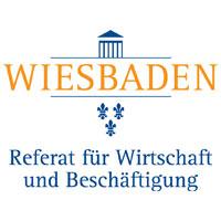 Unterstützung von Wiesbaden Referat für Wirtschaft und Beschäftigung