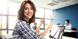 Zukunftschancen 4.0 - Berufsorientierung und Wiedereinstieg im Zeitalter der Digitalisierung
