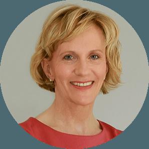 Referentin Birgit Happel BerufsWege für Frauen e.V.